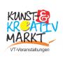 Kunst- und Kreativmarkt, Künzell