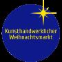 Kunsthandwerklicher Weihnachtsmarkt, Puderbach