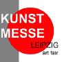 Kunstmesse, Leipzig
