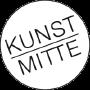 KUNST MITTE, Magdeburg