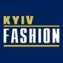 Kyiv Fashion, Kiew