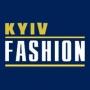 Kyiv Fashion, Kiew