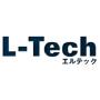 L-Tech