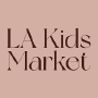 LA Kids Market, Los Angeles