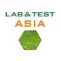 Lab & Test Asia, Bangkok