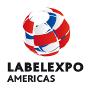 Labelexpo Americas, Rosemont
