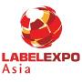 Labelexpo Asia, Shanghai