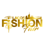 Lagos Fashion Fair, Lagos