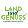 Land & Genuss, Frankfurt am Main