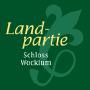 Landpartie Schloss Wocklum, Balve