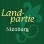Landpartie Nienburg, Stolzenau