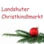 Landshuter Christkindlmarkt, Landshut