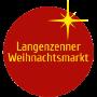 Langenzenner Weihnachtsmarkt, Langenzenn