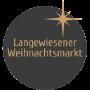 Langewiesener Weihnachtsmarkt, Langewiesen