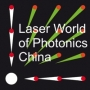 Laser World of Photonics China, Shanghai