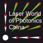 Laser World of Photonics China, Shanghai