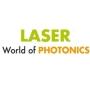 Laser World of Photonics, München