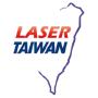 Laser Taiwan, Taipeh