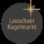 Lauschaer Kugelmarkt, Lauscha