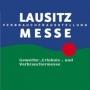 Lausitz Messe, Senftenberg