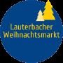 Lauterbacher Weihnachtsmarkt, Lauterbach