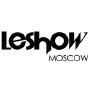 LeShow, Moskau