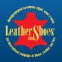 Leather and Shoes, Kiew