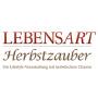 LebensArt Herbstzauber, Lutherstadt Wittenberg