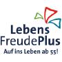 LebensFreudePlus – Auf ins Leben ab 55!, Bergisch Gladbach