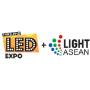LED Expo Thailand + Light ASEAN, Online