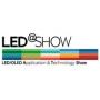 LED@Show