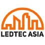 Ledtec Asia, Ho-Chi-Minh-Stadt