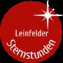 Leinfelder Sternstunden, Leinfelden-Echterdingen