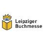 Leipziger Buchmesse, Leipzig