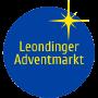 Leondinger Advent, Leonding