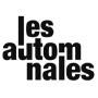 Les Automnales, Genf