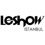 LeShow, Istanbul