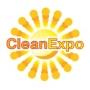 CleanExpo, Kiew