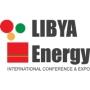 Libya Energy, Tripolis