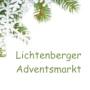 Lichtenberger Adventsmarkt, Fischbachtal