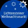 Lichtensteiner Weihnachtsmarkt, Lichtenstein, Baden-Württemberg