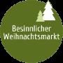 Liebenberger Weihnachtsmarkt, Löwenberger Land