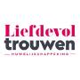 Liefdevol Trouwen, Antwerpen