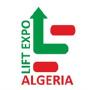 LIFT EXPO ALGERIA, Algier