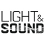 light & sound, Luzern