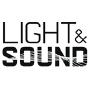 light & sound, Luzern