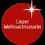 Weihnachtsmarkt, Linz am Rhein