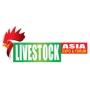 Livestock Asia, Malakka