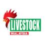 Livestock Malaysia, Malakka
