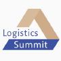Logistics Summit, Berlin